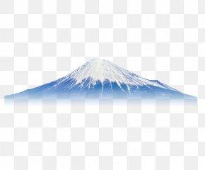 Japan Mount Fuji - Mount Fuji Fujifilm PNG
