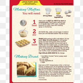 Blueberry - Muffin Recipe Pancake Blueberry Chocolate Chip PNG