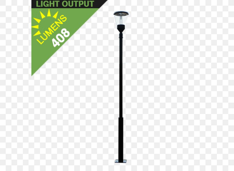 LED Street Light Light Fixture Solar Lamp, PNG, 600x600px, Street Light, Ceiling Fixture, Floodlight, Landscape Lighting, Led Lamp Download Free