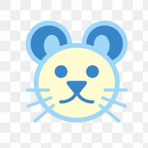 Cat Icon Design - Animal Cuteness Cat Domestic Pig PNG