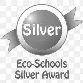School - Eco-Schools Silver Award Elementary School PNG
