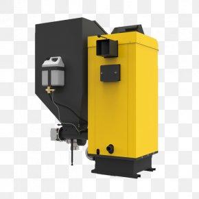 Pellet Fuel - Твердопаливний котел Boiler Pellet Fuel Combustion Heat PNG