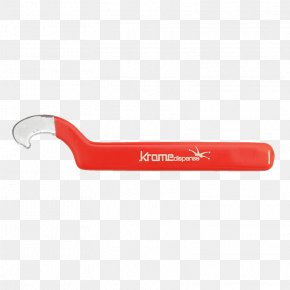 Wrench - Budweiser Key Chains Bottle Openers Spanners Tool PNG