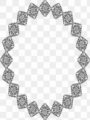 Jewellery - Earring Jewellery Necklace Charm Bracelet PNG
