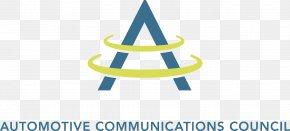 Car - CarParts.com Automotive Industry Logo PNG