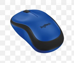 Computer Mouse - Computer Mouse Computer Keyboard Apple Wireless Mouse Laptop Logitech PNG