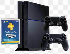 Dualshock - PlayStation 2 PlayStation 4 PlayStation 3 Video Game Consoles PNG