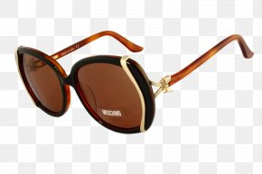 Sunglasses - Goggles Sunglasses Chanel Gucci PNG