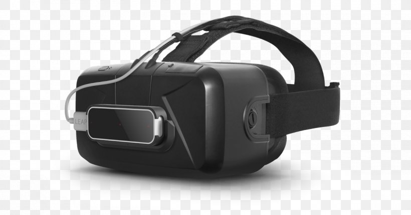 Oculus Rift Open Source Virtual Reality Leap Motion Virtual Reality Headset, PNG, 1200x630px, Oculus Rift, Audio, Audio Equipment, Electronic Device, Facebook Download Free