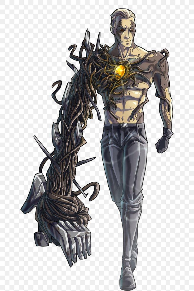 resident evil 3 nemesis all forms
