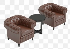 Meeting Room Reception Chairs - Table Loveseat Chair Living Room Couch PNG