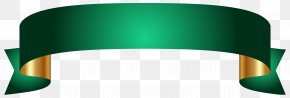 Turquoise Banner Cliparts - Web Banner Ribbon Clip Art PNG