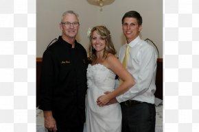 Wedding - Wedding Dress Bride PNG