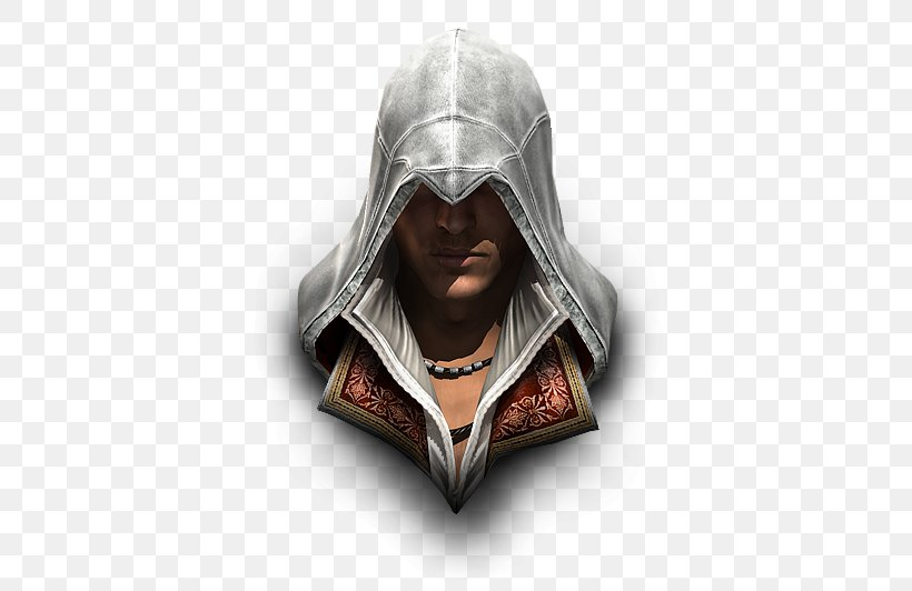 Assassins Creed II Assassins Creed: Revelations Assassins Creed: Brotherhood Assassins Creed IV: Black Flag, PNG, 532x532px, Assassin S Creed, Assassin S Creed Ii, Assassin S Creed Iii, Assassin S Creed Iv Black Flag, Assassins Download Free