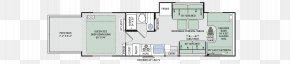 Line - Product Design Floor Plan Line Angle PNG