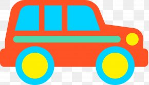 Cartoon Car - Car Mater Clip Art PNG