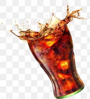 Coke - Soft Drink Coca-Cola Juice Milkshake PNG