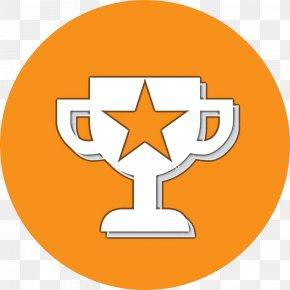 Logo Emblem - Symbol Emblem Logo PNG
