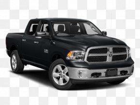 10 22 Auto Sear - 2018 RAM 1500 Ram Trucks Chrysler Jeep Dodge PNG