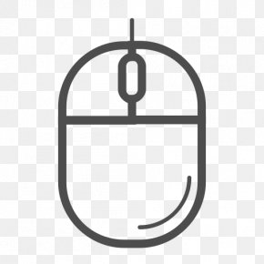 Computer Mouse - Computer Mouse Pointer Computer Hardware PNG