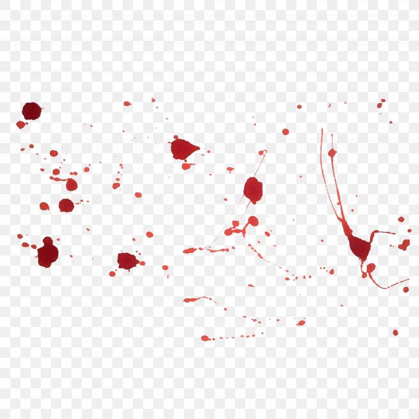 Desktop Wallpaper Red Computer Blood Desktop Environment Png 4096x4096px Red Blood Computer Computer Font Desktop Environment Select category scp area 47 (2) scp area 52 (1) 2 player ninja tycoon (1) 2 player police. desktop wallpaper red computer blood