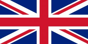 Great Britain Flag - England Scotland Flag Of The United Kingdom Country Flag Of Great Britain PNG