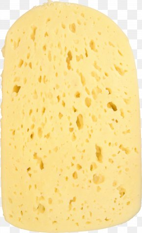Cheese - Gruyère Cheese Edam PNG