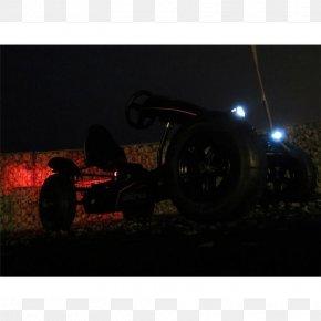 Car - Headlamp Car Motor Vehicle Tire Automotive Design PNG