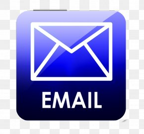 Amusement Facilities - Email Address Icon Design PNG