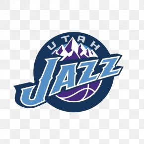 Basketball Team Icon - Utah Jazz 2008u201309 NBA Season 2007u201308 NBA Season Portland Trail Blazers PNG