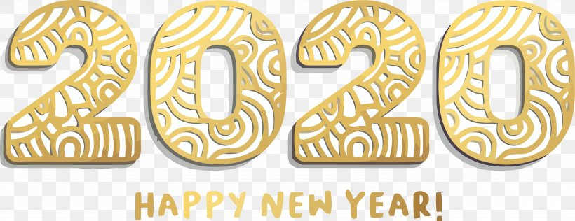 happy new year 2020 happy new year png 3575x1378px happy new year 2020 happy new year happy new year 2020 happy new year png