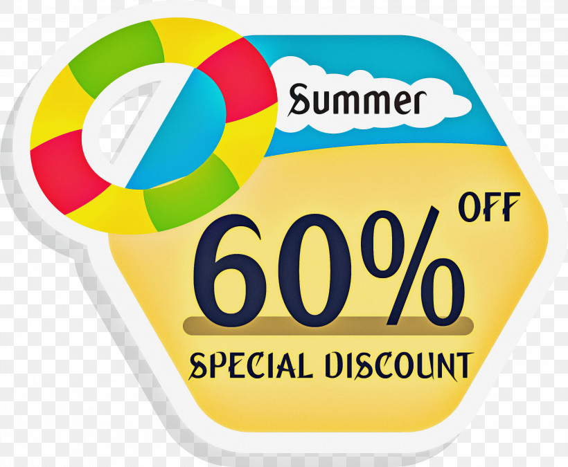 Summer Sale Summer Savings End Of Summer Sale, PNG, 3000x2473px, Summer Sale, Discounts And Allowances, End Of Summer Sale, Geometry, Line Download Free
