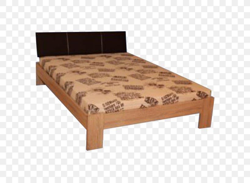 Bed Frame Mattress Futon Furniture Png