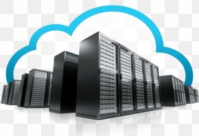Cloud Computing - Cloud Computing Web Hosting Service Computer Servers Virtual Private Server Cloud Storage PNG