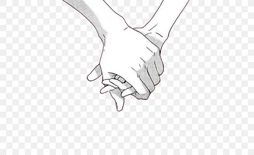 Holding Hands Drawing Png 500x500px Watercolor Cartoon Flower Frame Heart Download Free If you like, you can download pictures in icon format or directly in png image format. holding hands drawing png 500x500px