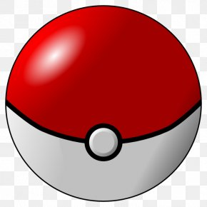 Pokeball - Pokémon GO Pokémon Emerald Pokémon Mystery Dungeon: Blue Rescue Team And Red Rescue Team Pikachu PNG