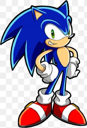 Sonic X Images Sonic X Transparent Png Free Download