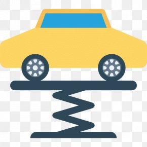 Car - Car Motor Vehicle Air Filter Automotive Battery Automotive Design PNG