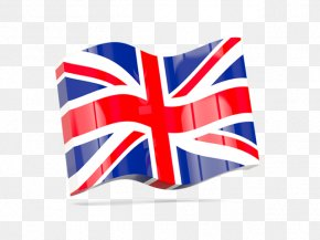 United Kingdom - Flag Of The United Kingdom Jack Flags Of The World PNG