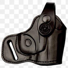 Handgun - Gun Holsters Bond Arms Handgun Firearm Concealed Carry PNG