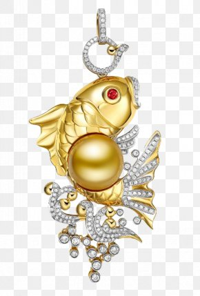 Necklace - Necklace Locket Jewellery Pearl PNG