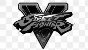 Street Fighter 2 - Street Fighter V: A Shadow Falls Super Street Fighter IV Ultra Street Fighter IV Street Fighter X Tekken Guile PNG