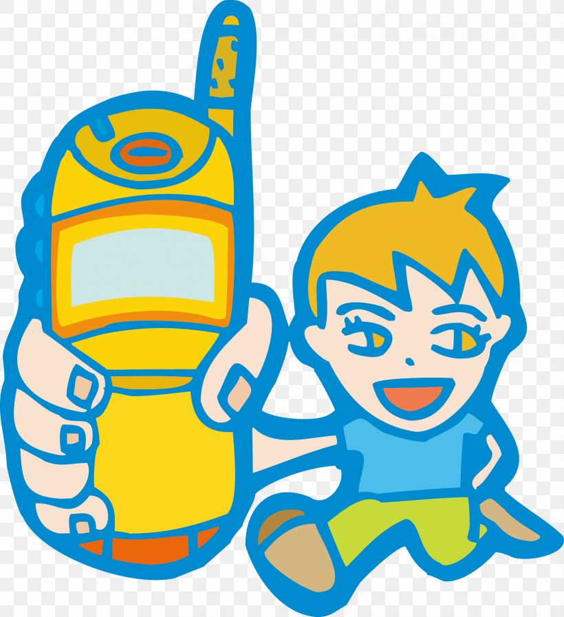 Mobile Phone Illustration, PNG, 1647x1802px, Mobile Phone, Area, Google Images, Headgear, Search Engine Download Free