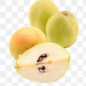 Orange - Korla Apple Vegetable Food Kiwifruit PNG