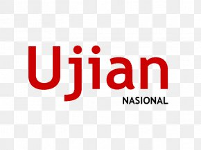 Design - Logo Brand Font PNG