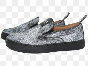 Maa - Slip-on Shoe Vans Footwear Spain PNG