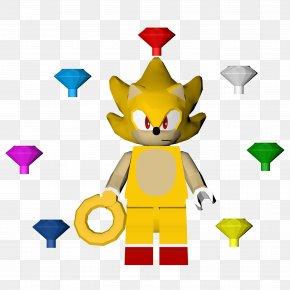 Super Smash Bros Brawl Link - Sonic Chaos Sonic Unleashed Shadow The Hedgehog Super Smash Bros. Brawl Sonic The Hedgehog PNG