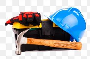 Renovation Work Tool - Tool Laborer Designer PNG