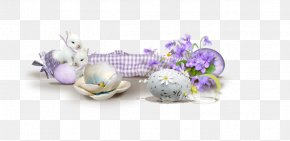 Easter - Easter Bunny Easter Egg Easter Monday Woman PNG
