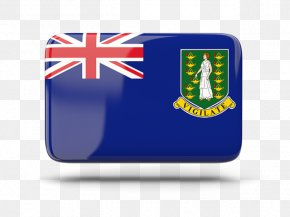 Virgin Islands - Henry E. Rohlsen Airport Flag Of The British Virgin Islands Tortola British Overseas Territories Flag Of The United States Virgin Islands PNG